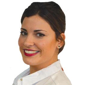 Paula Milan