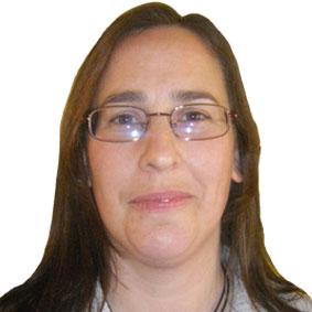 Christine Le Poidevin