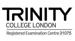 Centre_31075_Logo WEB