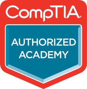 CompTIA-AuthAcademy