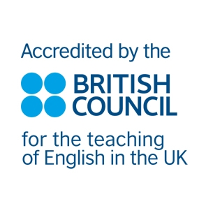 acc_bc_english_uk_pms