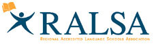ralsa-logo