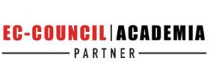 thumbnail_Academia Logo