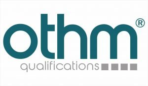 OTHM-logo