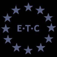 ETC-NEW-BLUE-LOGO