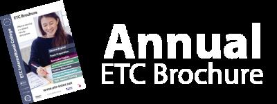 etc-broch3